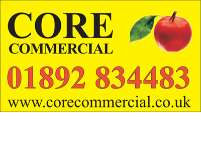Core Commercial